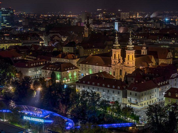 Graz 2015
