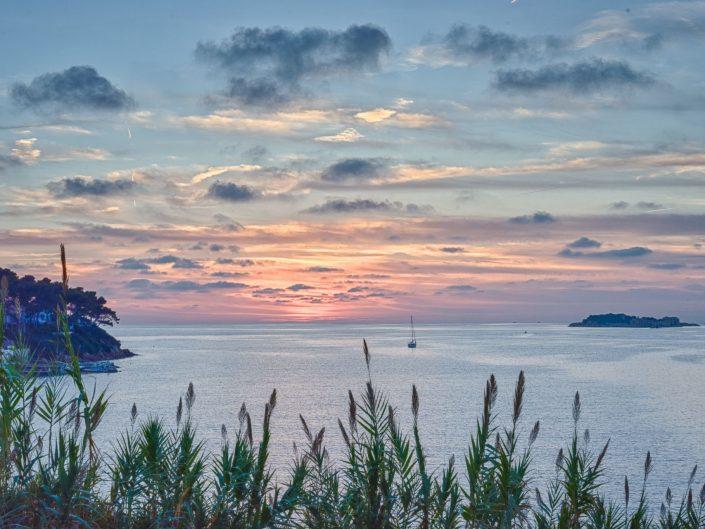 Costa de Azur 2015