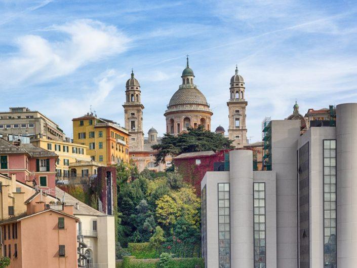 Genova 2015