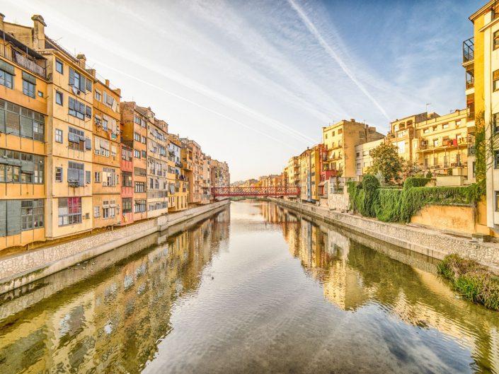 Girona 2015